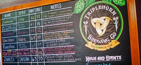 triplehorn-chalkboard