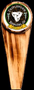 triplehorn-tap-handle