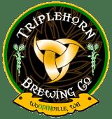 Triplehorn-Brewery-Logo