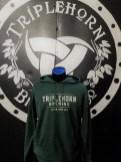 FG hoodie