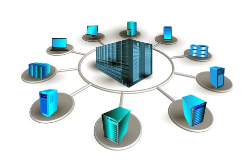 TripleIT – IT-løsninger –IT-sikkerhed