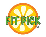 Triple J Vending - Fit Pick