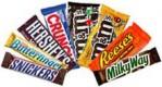 Yummy Candy