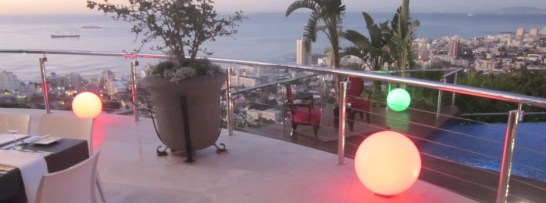 Private Function Bantry Bay slideshow