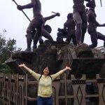 現地フィリピン人が勧める!観光都市バギオでおすすめスポット5選!の画像