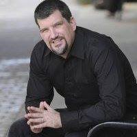John Archibald, AL.com columnist