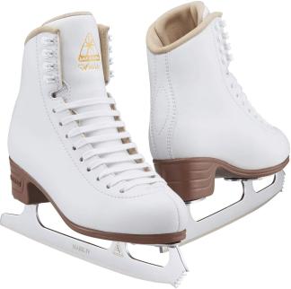Jackson Artiste Ice Skates