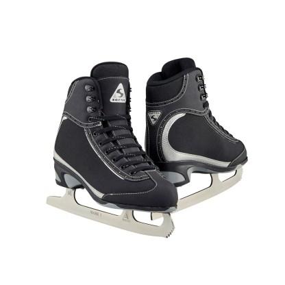 Black Jackson Ultima Vista Ice Skates