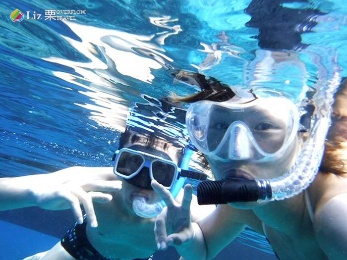 海外旅遊生活-菲律賓潛水,宿霧潛水