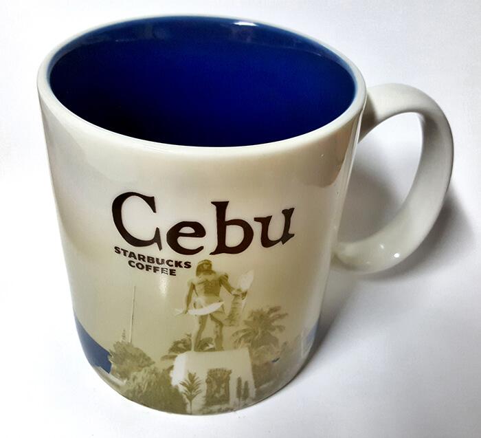 starbucks cebu city