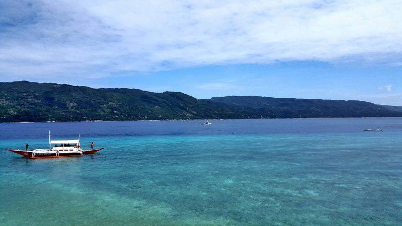 菲律賓行程推薦,必遊旅遊,宿務