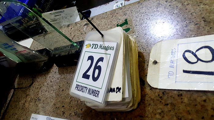 7d-mango-dry-07