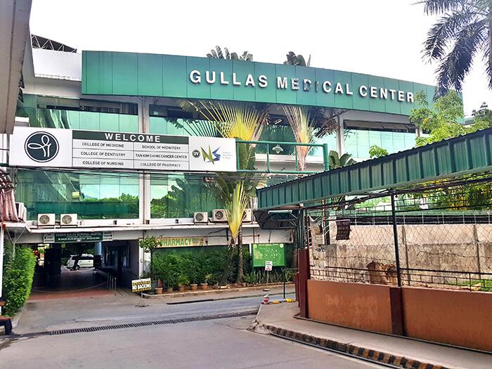 UV菲律賓語言學校, uv esl, 介紹,評價