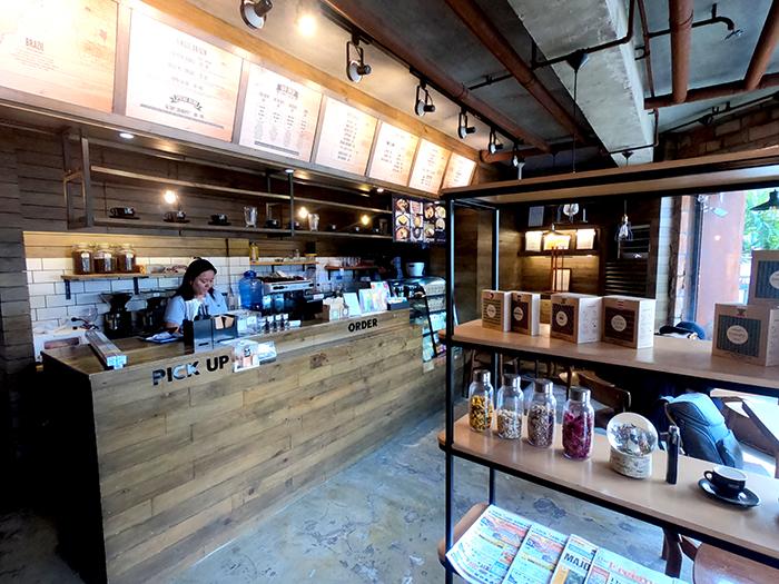 宿霧網路好的咖啡廳推薦, 菲律賓宿霧, WiFi好, 速度快