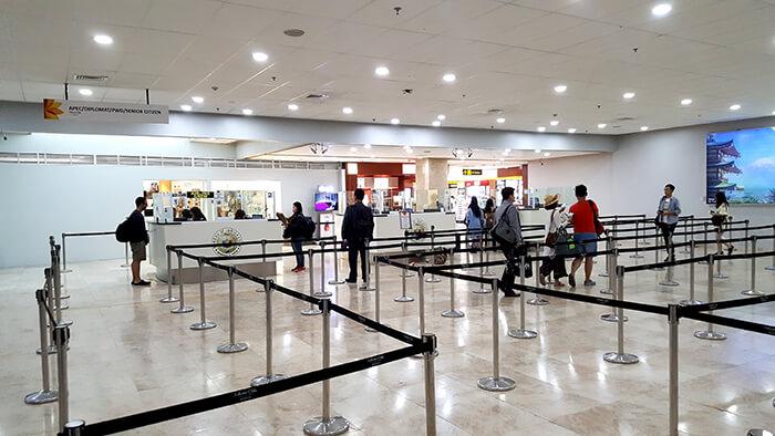 lapu-lapu-airport-16