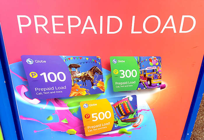 Prepaid-load-cards