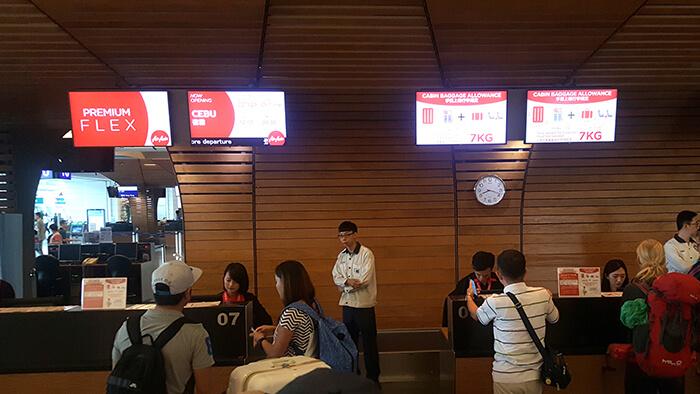 airport-departure-001