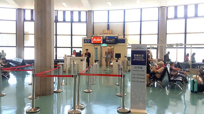 airport-departure-019