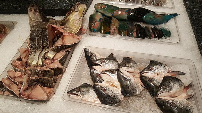 seafood-city-012