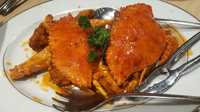 seafood-city-031