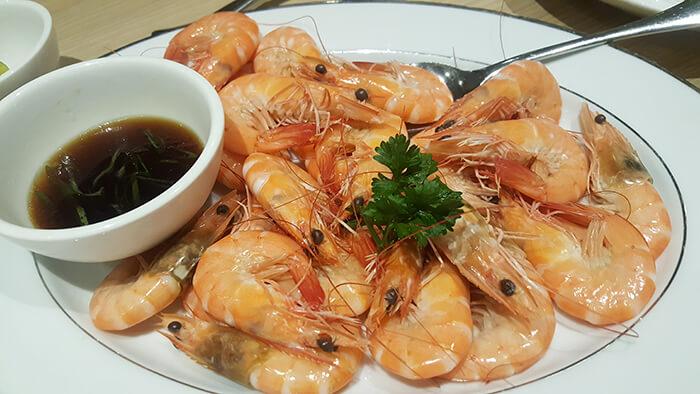 seafood-city-037