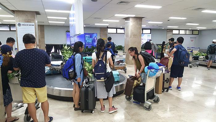 cebu-airport-arrive-005