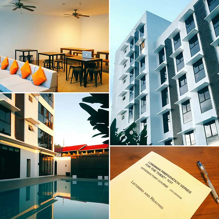 cebu-new-ev-academy-evenglishschool