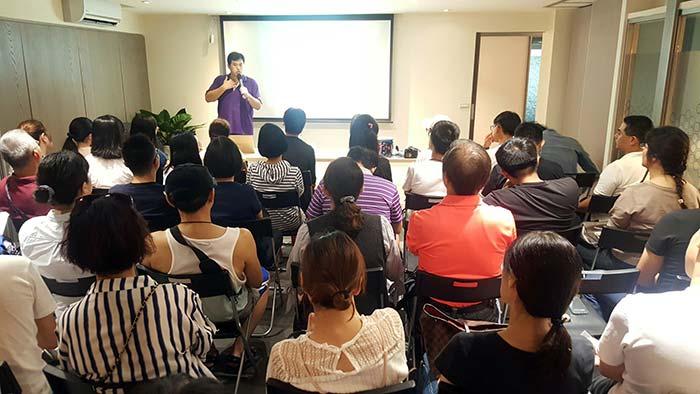 菲律賓宿務遊學, 暑假海外遊學說明