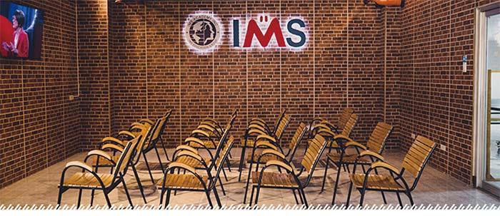 宿霧IMS學校, 遊學團, 菲律賓遊學