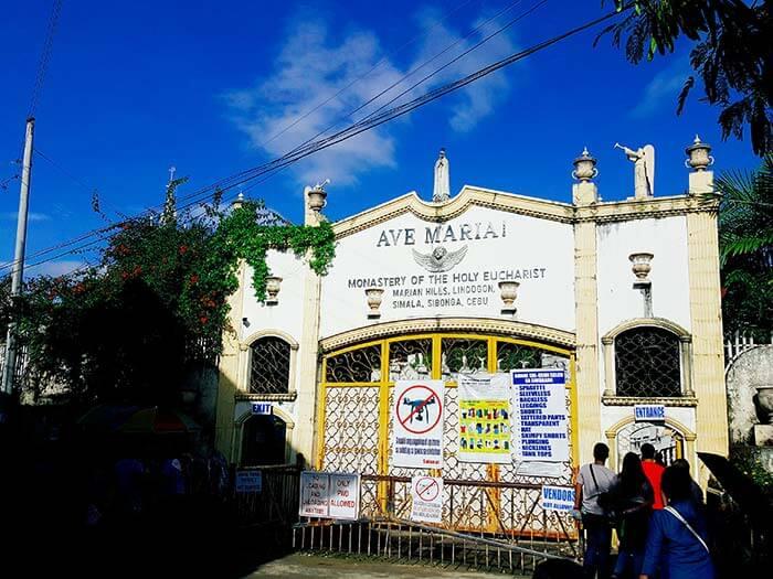 simala-church-002