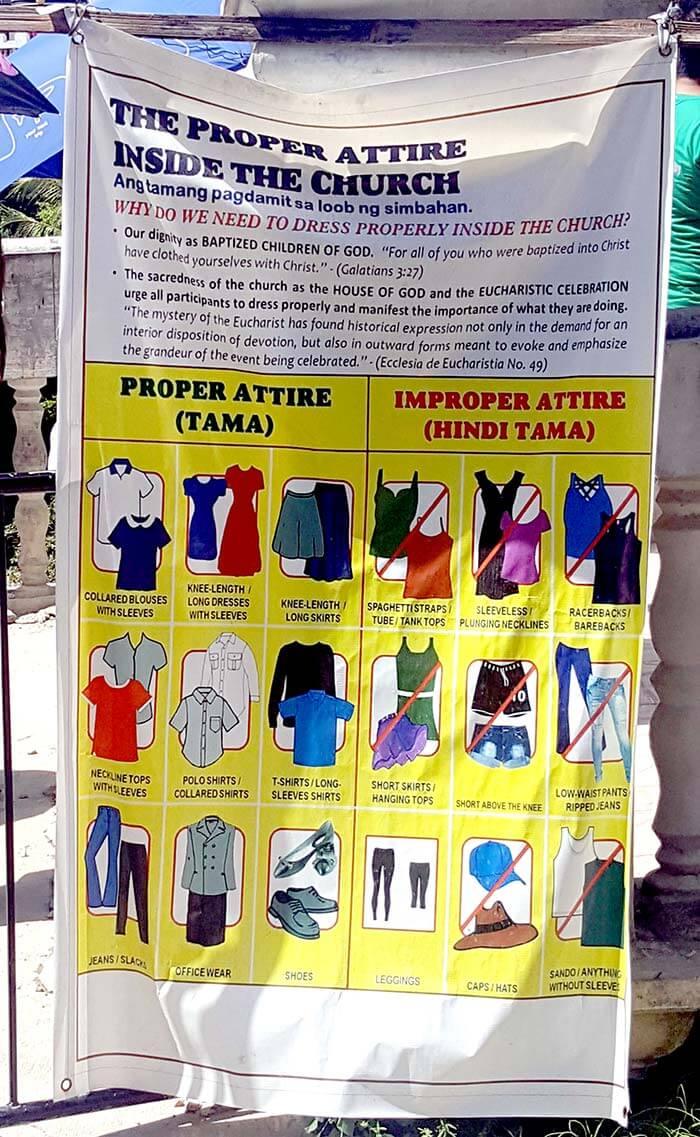教堂穿著, 襯衫, 涼鞋, 吊嘎, 露肩, 小可愛, 短褲, 短裙