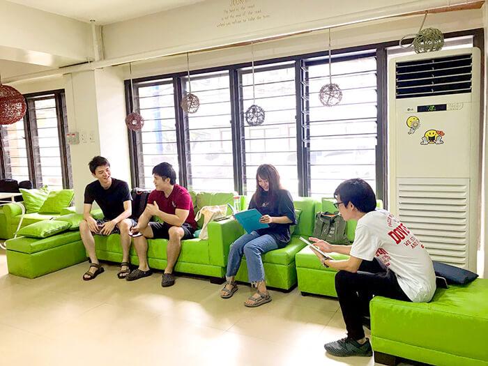 WYL學校推薦 - 菲律賓自助遊學, 宿霧遊學團, 英語遊學團, 暑假遊學營, 英語夏令營, 短期遊學團