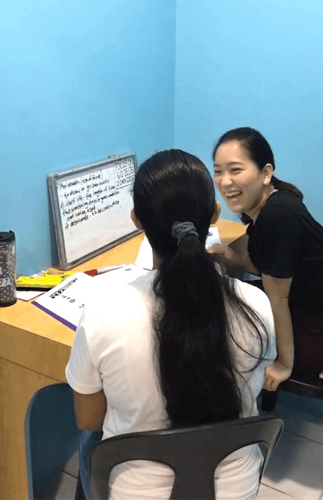 WYL語言學校課程 - 菲律賓自助遊學, 宿霧遊學團, 英語遊學團, 暑假遊學營, 英語夏令營, 短期遊學團