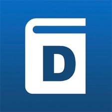 實用線上英語字典 - Bravolol, 英漢字典