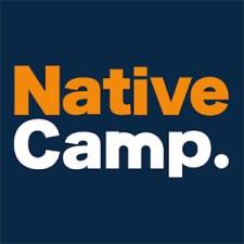 線上英文課程APP推薦 - NativeCamp