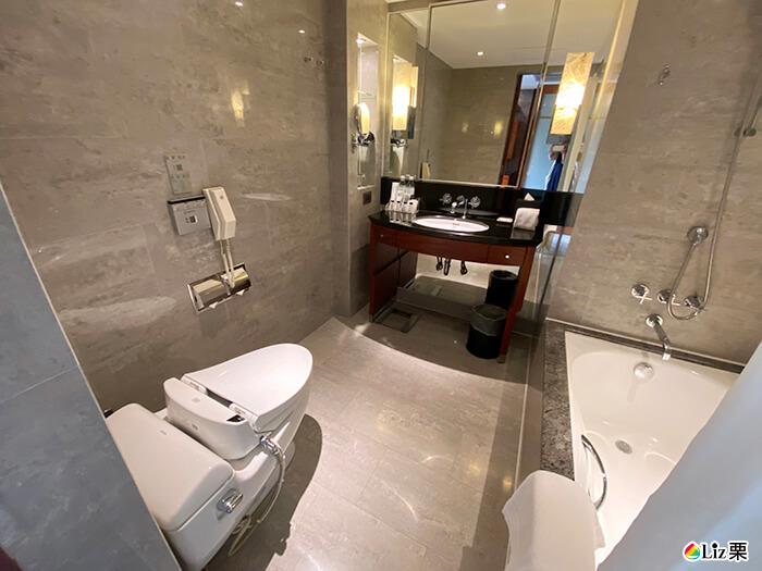 洗手間,廁所,環境,免治馬桶