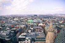 Austria_Wien_033