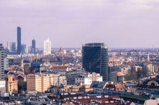 Austria_Wien_036