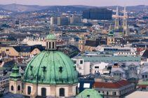 Austria_Wien_041