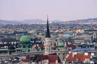 Austria_Wien_044