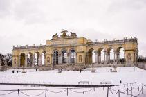 Austria_Wien_129