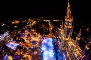 Austria_Wien_146