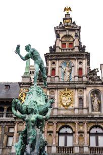 Belgium_Antverpy_037