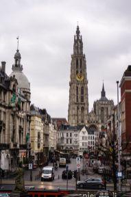 Belgium_Antverpy_045