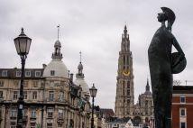 Belgium_Antverpy_047