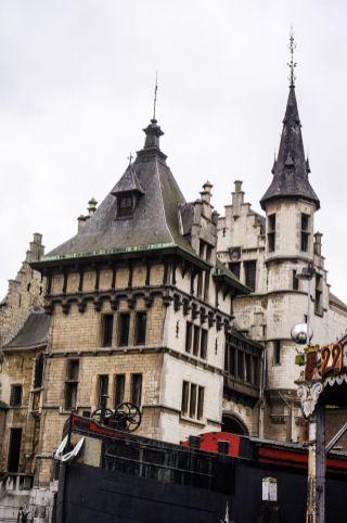 Belgium_Antverpy_052