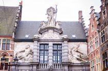 Belgium_Gent_003
