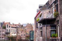 Belgium_Gent_005