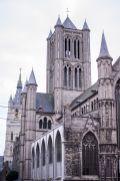 Belgium_Gent_009