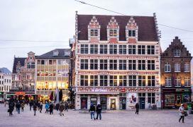 Belgium_Gent_012